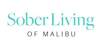 Sober Living of Malibu Logo